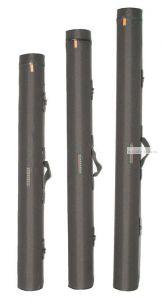 Тубус для спиннингов (жесткий) Fisherman/ Артикул: Ф16/8  / длина 120 см / ⌀  11 см